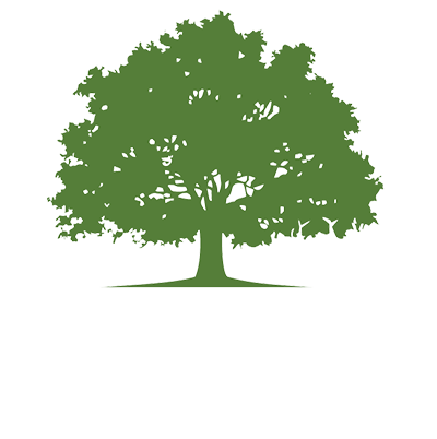 Dutchtown Dental Center