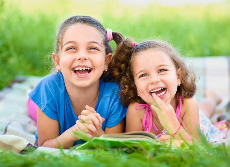 pediatric dental services  Geismar, LA